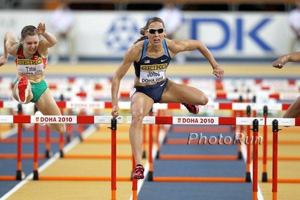 olympic hurdler jones crossword - 600×400