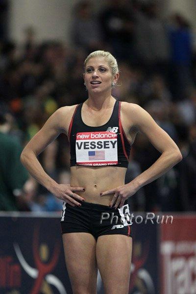 Maggie Vessey College Maggie Vessey