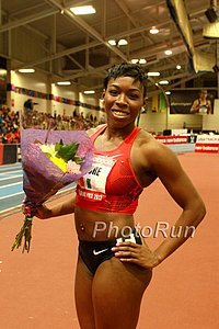 Barber Wilson Usa : LetsRun.coms Event By Event Recap Of The 2012 New Balance Indoor ...
