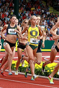 Letsruncom The Home Of Distance Running And Track And Field