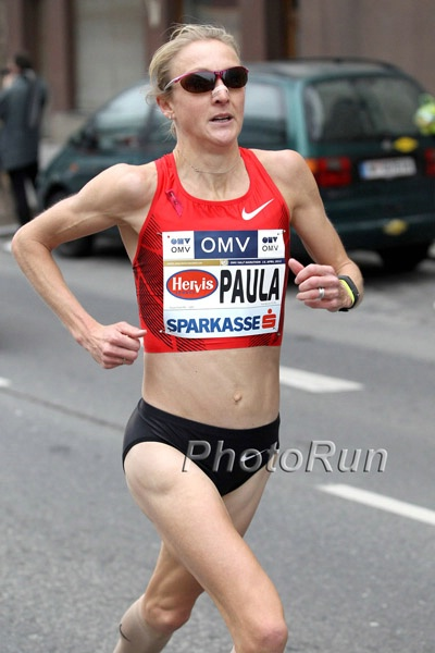 Want paula radcliffe pissing pictures superb