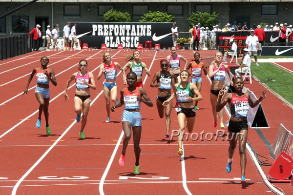 https://www.letsrun.com/photos/2013/pre-classic-saturday/imagepages/image67.php