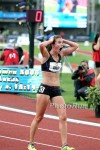 Kim Conley can't believe she's an Olympian *2012 US Olympic Trials 5000 Race Recap Here
