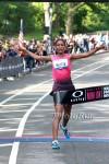 Mamitu Daska Wins the 2013 Oakley New York Mini 10k
