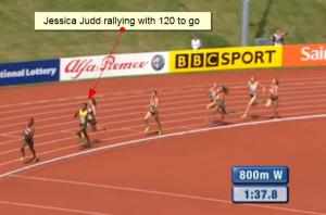 Jessica Judd 680