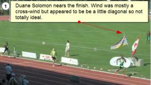 Duane Solomon 600