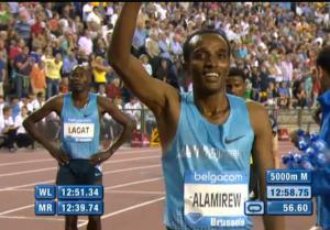 alamirew wins
