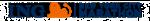 ing-new-york-logo