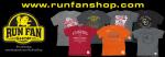 RunFanShop-web-ad-college-shirts
