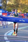 Molly Huddles Wins 2013 NYRR Dash to the Finishline (click for photo gallery)