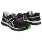 shoes_iaec1289788[1]