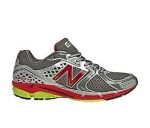 New Balance 1260 V2 for Men $36.99 Save $108 Click on Image