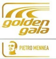 rome golden gala track meet