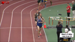 Galen Rupp after 2 mile