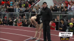 Galen Rupp after 2 mile - 4