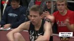 Galen Rupp after 2 mile - 2