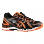 asics-gel-kayano-19-mens[1]