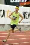 Mark Wieczorek at 2014 USA Indoors. *More 2014 USA Indoor Photos.