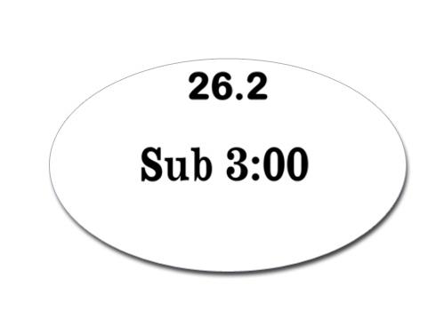 262_4
