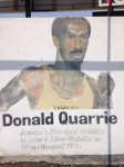 Donald Quarrie