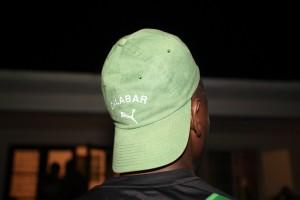 Calabar HS