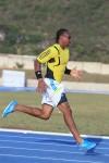 Credit: Jean-Pierre Durand – IAAF