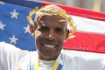 Keflezighi_MebWreath-Boston14