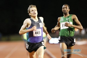 Can Hasan Mead Get Under 13:00 in 2015?