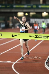 Galen Rupp Does It