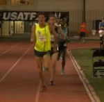 Collis Birmingham After Going by Galen Rupp