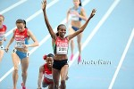 Eunice Sum wins gold
