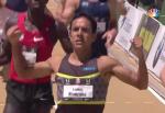 Leo Wins USAs 2014