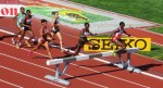 Proof that hurdle form is way overrated