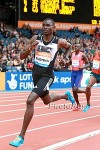 tnRudisha_David-Glascow14[1]