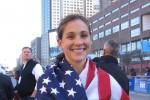 Goucher_Kara_NYCHM_2011_Cropped_Jane_Monti