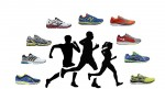 runningshoesurvey