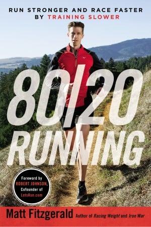 8020running