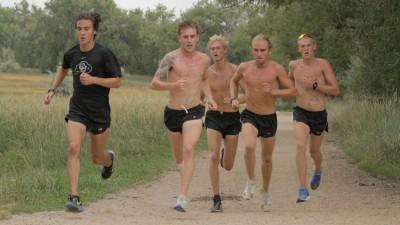 The men of Colorado (photo by Mitch Kastoff)