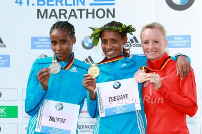 Tadese-Tsegaye-FlanaganA-Berlin14