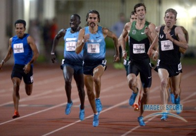Rupp beat Manzano at 1500 at Oxy last year