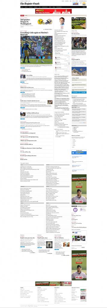RegisterGuard605pmOctober18,2014