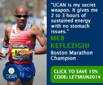 UCAN-Meb-LetsRun-Ad-(300x250)