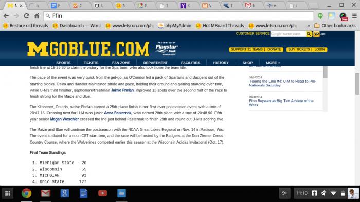 Screenshot 2014-11-03 at 11.10.22