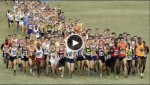 Miss the race? Rewatch the race replay