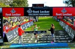 Grant Fisher 2014 Foot Locker Champ