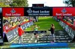 Grant Fisher 2014 Foot Locker Champ