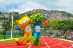 Vote for the Olympic mascot names here.