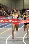 A great battle between Tully and Martinez was one of the highlights in Boston. Click here for all our Boston New Balance Grand Prix coverage.