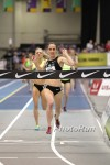 Shannon Rowbury Wins USATF Final (Full Photo Gallery Now Up)