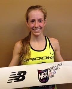 Rohrer_Anna_NBN_Indoor_2015_5000m_Record_Smaller_Lotsbom